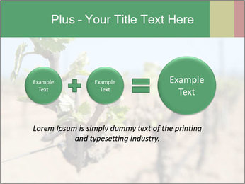0000081803 PowerPoint Templates - Slide 75
