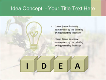 0000081803 PowerPoint Templates - Slide 80