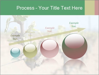 0000081803 PowerPoint Templates - Slide 87