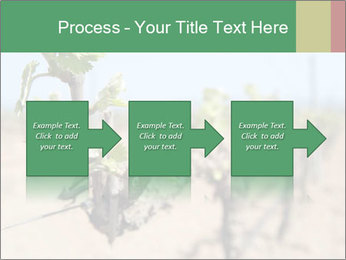 0000081803 PowerPoint Templates - Slide 88
