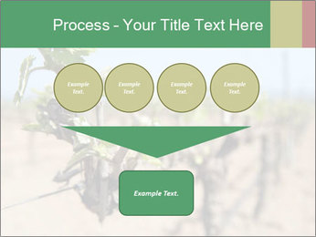 0000081803 PowerPoint Templates - Slide 93