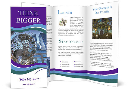 0000081804 Brochure Template