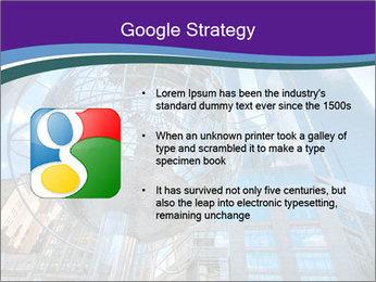 0000081804 PowerPoint Template - Slide 10