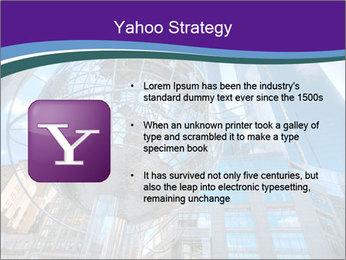 0000081804 PowerPoint Template - Slide 11