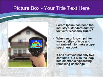 0000081804 PowerPoint Template - Slide 13