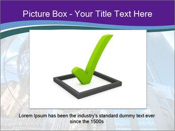 0000081804 PowerPoint Template - Slide 15