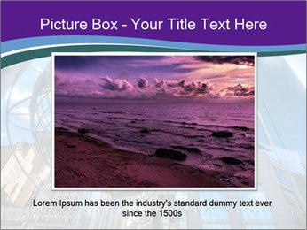 0000081804 PowerPoint Template - Slide 16