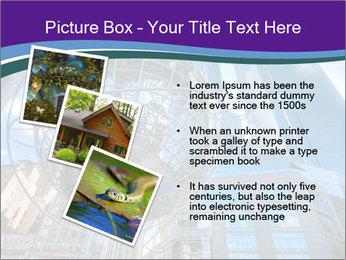 0000081804 PowerPoint Template - Slide 17