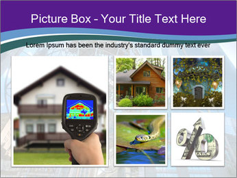 0000081804 PowerPoint Template - Slide 19
