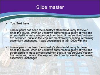 0000081804 PowerPoint Template - Slide 2