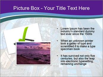 0000081804 PowerPoint Template - Slide 20