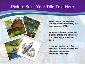 0000081804 PowerPoint Template - Slide 23