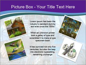 0000081804 PowerPoint Template - Slide 24