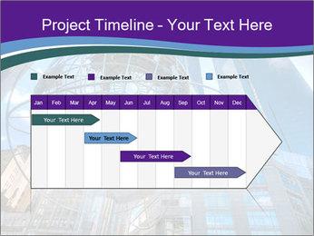 0000081804 PowerPoint Template - Slide 25