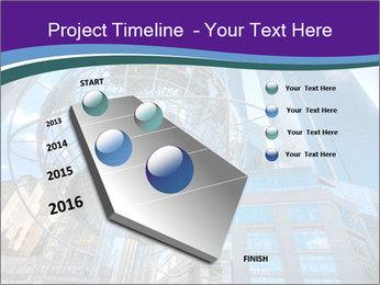 0000081804 PowerPoint Template - Slide 26