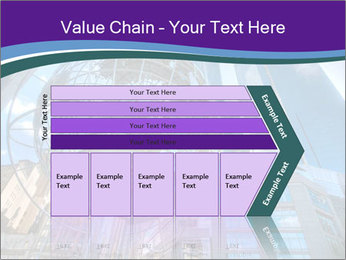 0000081804 PowerPoint Template - Slide 27