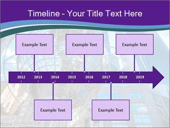 0000081804 PowerPoint Template - Slide 28