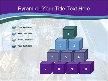 0000081804 PowerPoint Template - Slide 31
