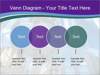 0000081804 PowerPoint Template - Slide 32
