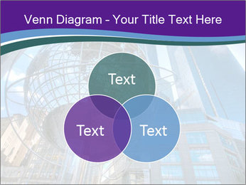 0000081804 PowerPoint Template - Slide 33