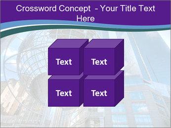 0000081804 PowerPoint Template - Slide 39