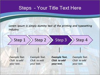 0000081804 PowerPoint Template - Slide 4