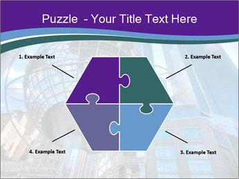 0000081804 PowerPoint Template - Slide 40