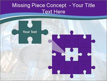 0000081804 PowerPoint Template - Slide 45