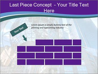 0000081804 PowerPoint Template - Slide 46