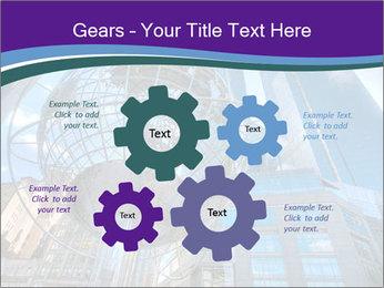 0000081804 PowerPoint Template - Slide 47