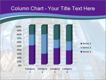 0000081804 PowerPoint Template - Slide 50