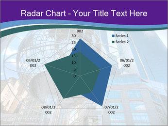 0000081804 PowerPoint Template - Slide 51
