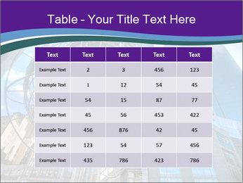 0000081804 PowerPoint Template - Slide 55