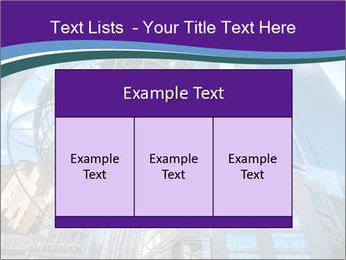 0000081804 PowerPoint Template - Slide 59