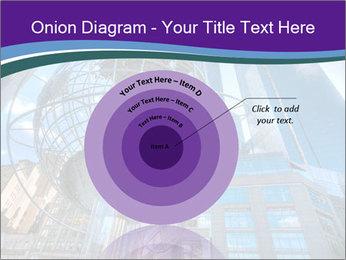 0000081804 PowerPoint Template - Slide 61
