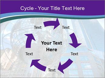 0000081804 PowerPoint Template - Slide 62