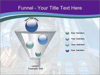 0000081804 PowerPoint Template - Slide 63