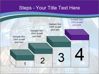0000081804 PowerPoint Template - Slide 64