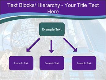 0000081804 PowerPoint Template - Slide 69
