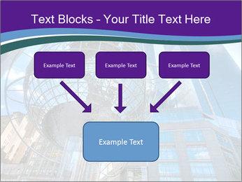 0000081804 PowerPoint Template - Slide 70