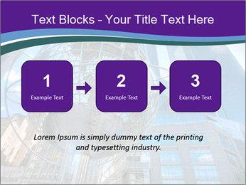 0000081804 PowerPoint Template - Slide 71