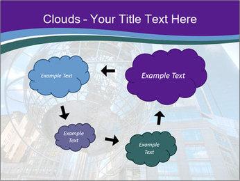 0000081804 PowerPoint Template - Slide 72