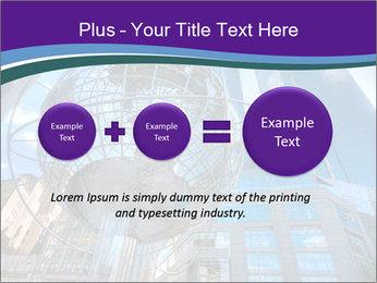 0000081804 PowerPoint Template - Slide 75