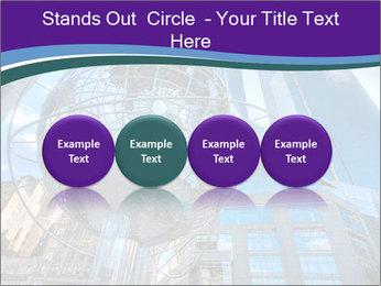 0000081804 PowerPoint Template - Slide 76