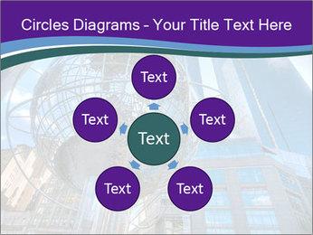 0000081804 PowerPoint Template - Slide 78