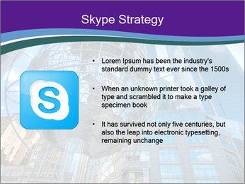 0000081804 PowerPoint Template - Slide 8