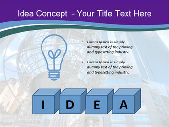 0000081804 PowerPoint Template - Slide 80