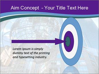 0000081804 PowerPoint Template - Slide 83