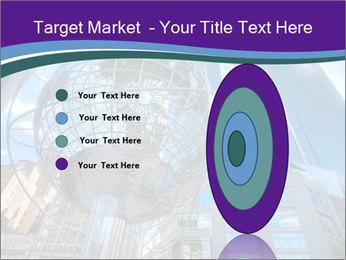 0000081804 PowerPoint Template - Slide 84