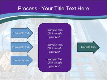 0000081804 PowerPoint Template - Slide 85
